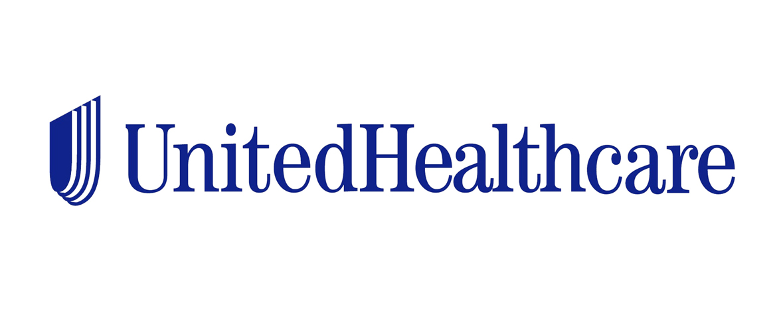 Access uhcotchscom OTC Login  United Healthcare