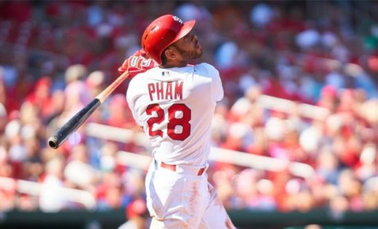 tommy-pham-cropped
