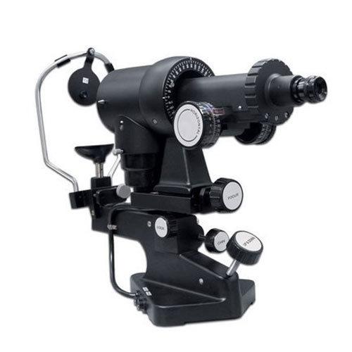 keratometer-500x500