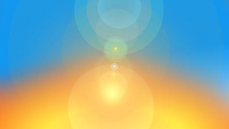 light-2994535_960_720