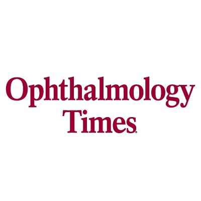 ophthalmologytimes
