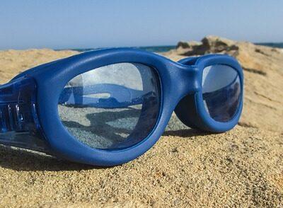 swim-goggles-1490082_640