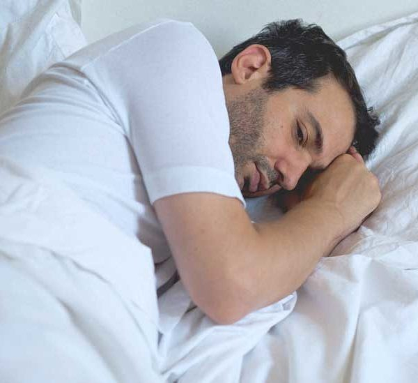 sleep.position